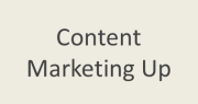contentmarketingup