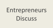 entrepreneursdiscuss