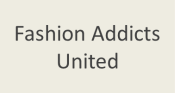 fashionaddictsunited