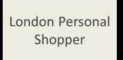 londonpersonalshopper