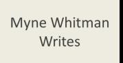 mynewhitmanwrites