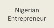 nigerianentrepreneur