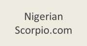 nigerianscorpio
