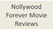 nollywood moviereviews