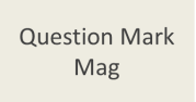 questionmarkmag