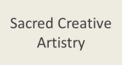 sacredcreativeartistry2.jpg