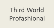 thirdworldprofashional