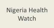 nigeriahealthwatch