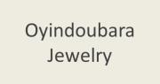 oyindoubarajewelry